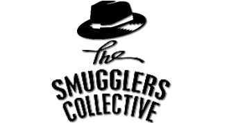 the-smugglers-collective-logo