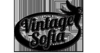 vintagesofia-logo