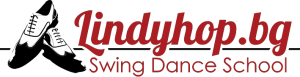 Lindy Hop Bulgaria - Swing Dance School