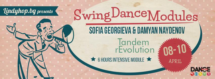 SwingModules-Recovered