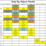 schedule-of-the-swing-dance-classes-from-september-2016