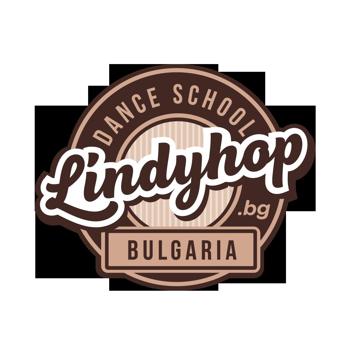 (c) Lindyhop.bg