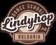 Суинг танци и култура | Lindy Hop Bulgaria