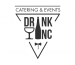 Drink_Inc