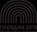 фондация_Пловдив