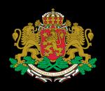 министерски_съвет